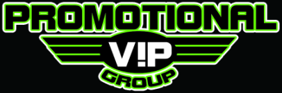 Promotional VIP